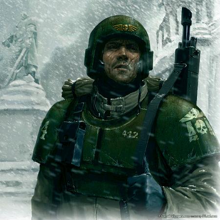 Necro IV's avatar