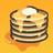 DANNYMATIONS's avatar