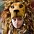 LunaLovegoodlover8's avatar