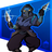 Unexpectables-BGPT's avatar