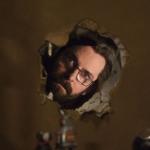 Delta.charlie.romeo's avatar