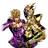 Bashybuckets's avatar