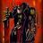 Aplazta Fuerztez's avatar
