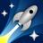 SpaceAgency2020's avatar