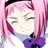 Kazumiya1111's avatar