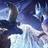 ArachnidTheHivewingSkywing's avatar