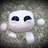WhiteRainbow1's avatar