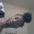 Adeah sweetheart