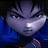 Hypercane's avatar