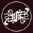 Raykrafter's avatar