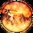 SBNxiphias's avatar
