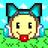 Quobbs's avatar