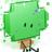 Marsium's avatar