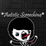 ThatOneGuyWithALongNameThatNobodySeemsToRemember's avatar