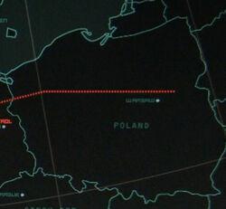 9x05 Poland.jpg