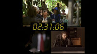 1x15ss02.jpg