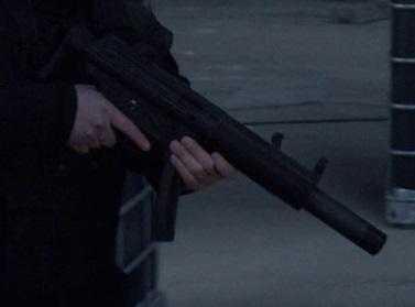 9x07 MP5.jpg