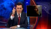 Jack Bauer on Colbert Report.jpg