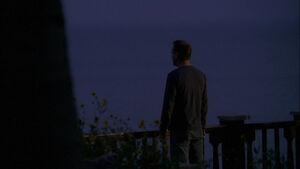 S06e24new.jpg