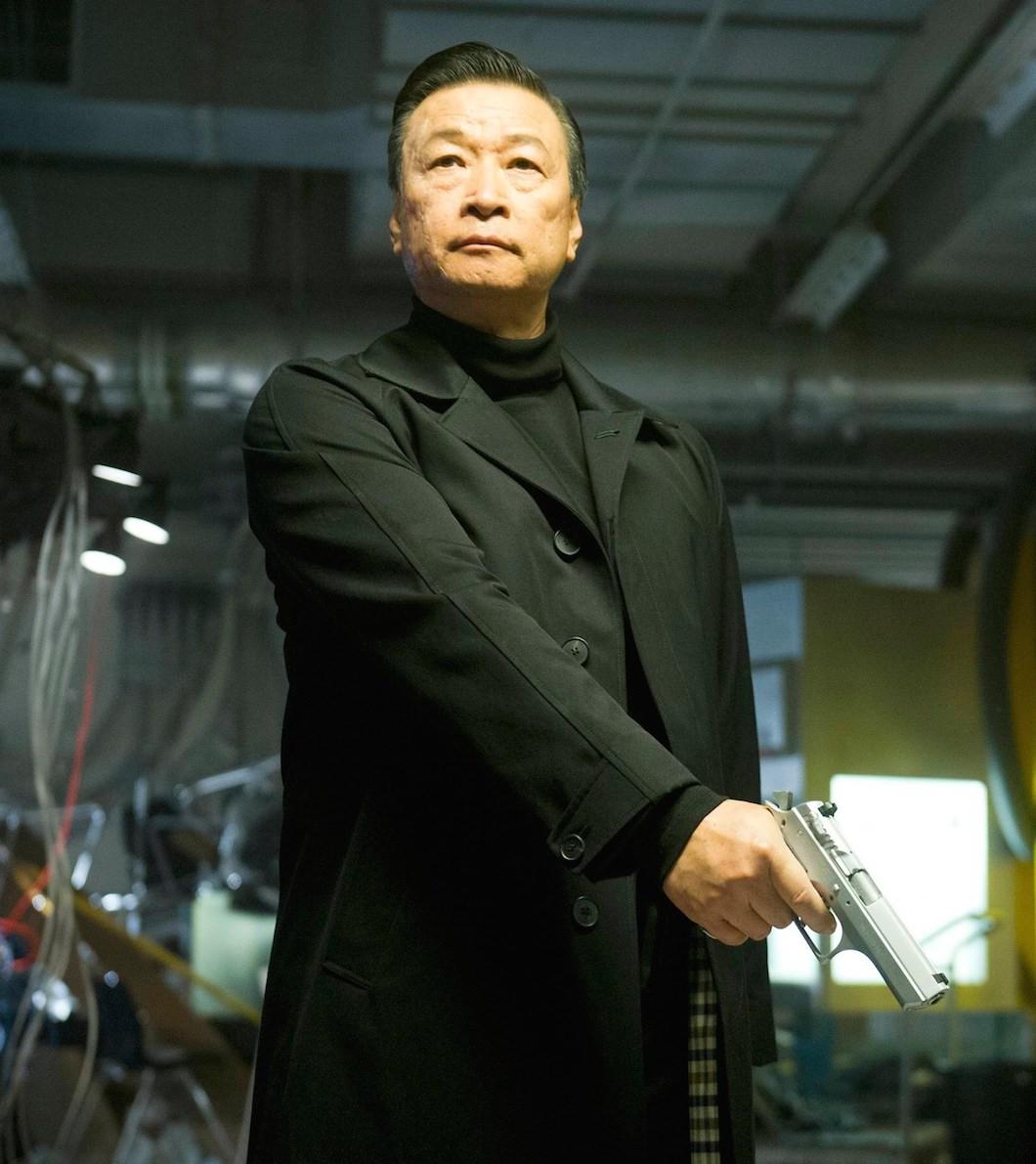 Cheng Zhi