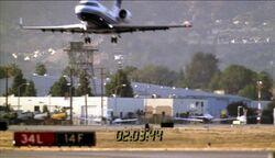 Warden Airbase.jpg