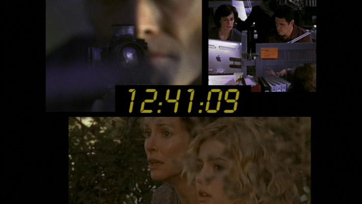 1x13ss03.jpg