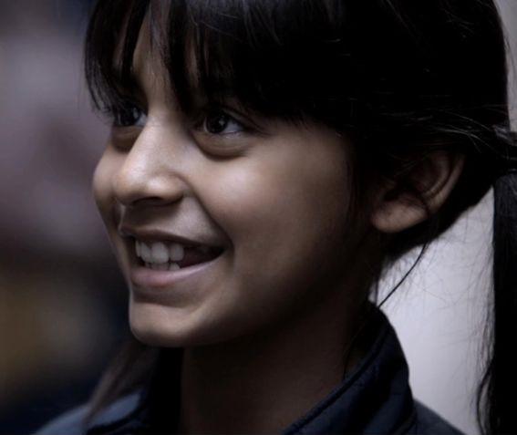 Yasmin Azizan