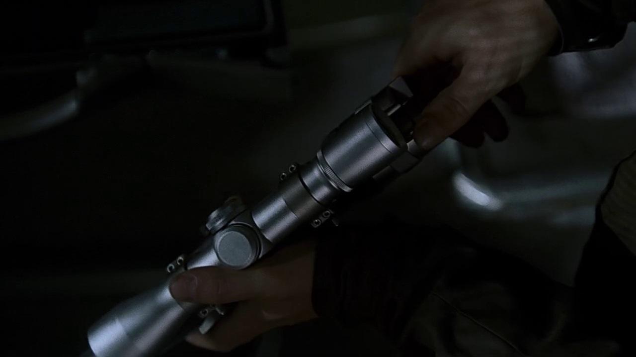 1x08 Jack assembles gun.jpg