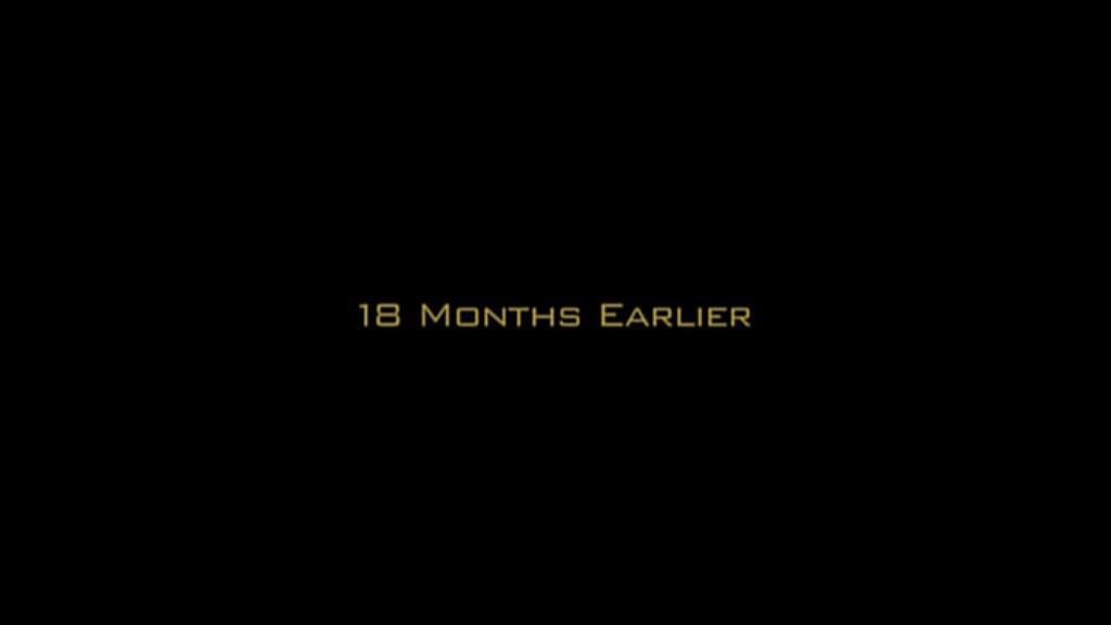 Previously on 24/Season 5