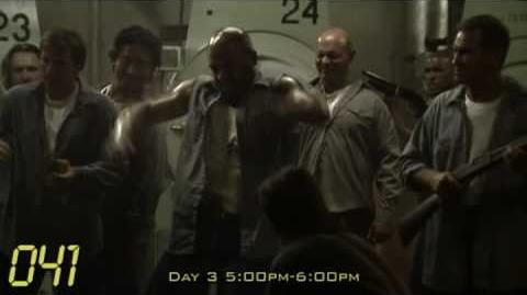 24 Jack Bauer Kills