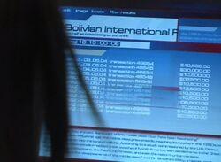 24conspiracy-bolivian.jpg