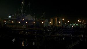 Dock 11A.jpg