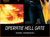 24 Operatie Hell Gate