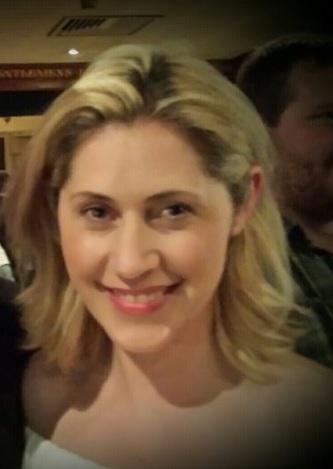 Kya Garwood