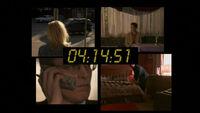 1x17ss01.jpg