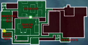 CTU-Floor1.jpg