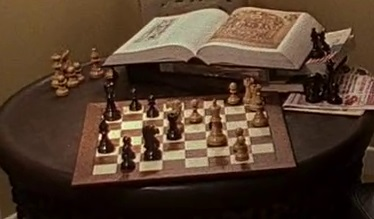 1x01 chess.jpg