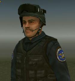 24 THE GAME- CTU Agent Hunter.jpg