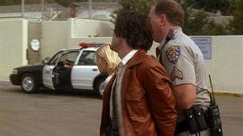 2x10 sheriff station.jpg