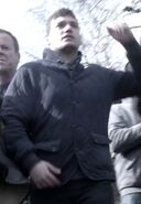 9x03 protestor diamond jacket