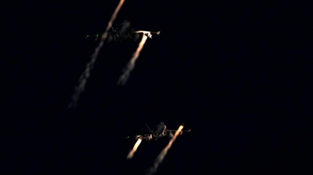 F18HornetsDay6.jpg