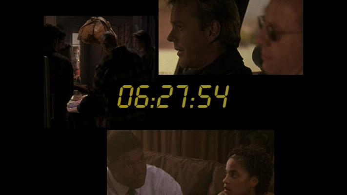 1x19ss02.jpg