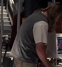 1x01 CTU staffer grey sweater vest.jpg