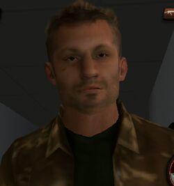 Bradley game.jpg