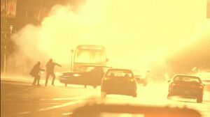 Bus explosion.jpg