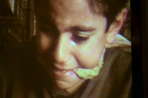 Fareed Ali