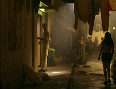 1x01 Malaysian street.jpg