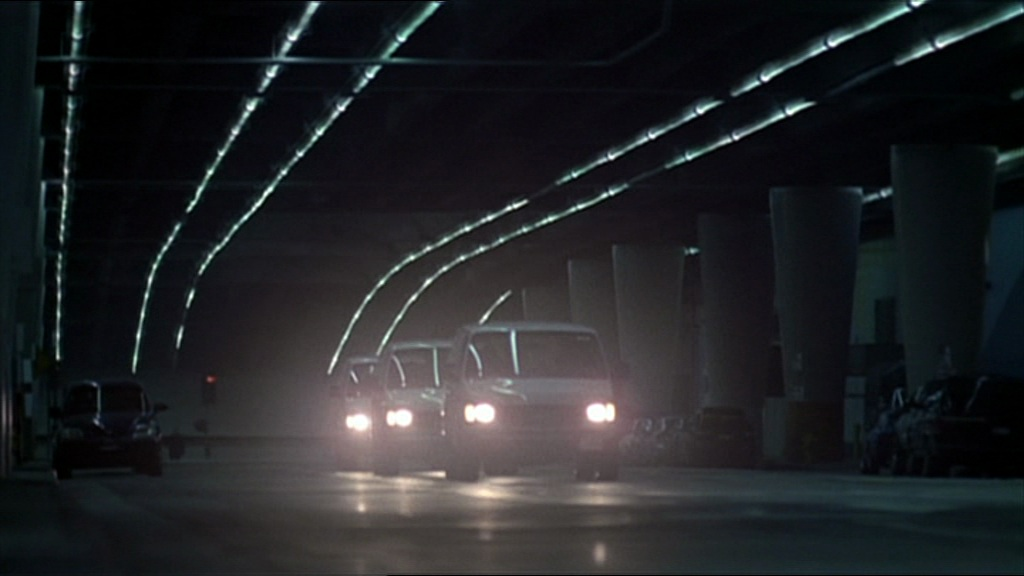 3x16 tunnel.jpg