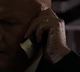 1x08 Pierce cell.jpg