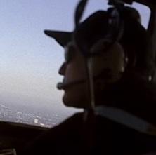 1x14 CTU chopper pilot 2.jpg